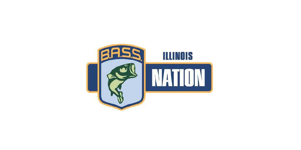 High School Series Registration | The Illinois B A S S  Nation