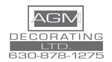 AGM Decorating