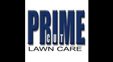 Prime Cut Lawn Care