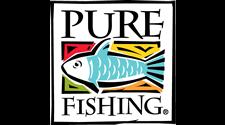 Pure Fishing